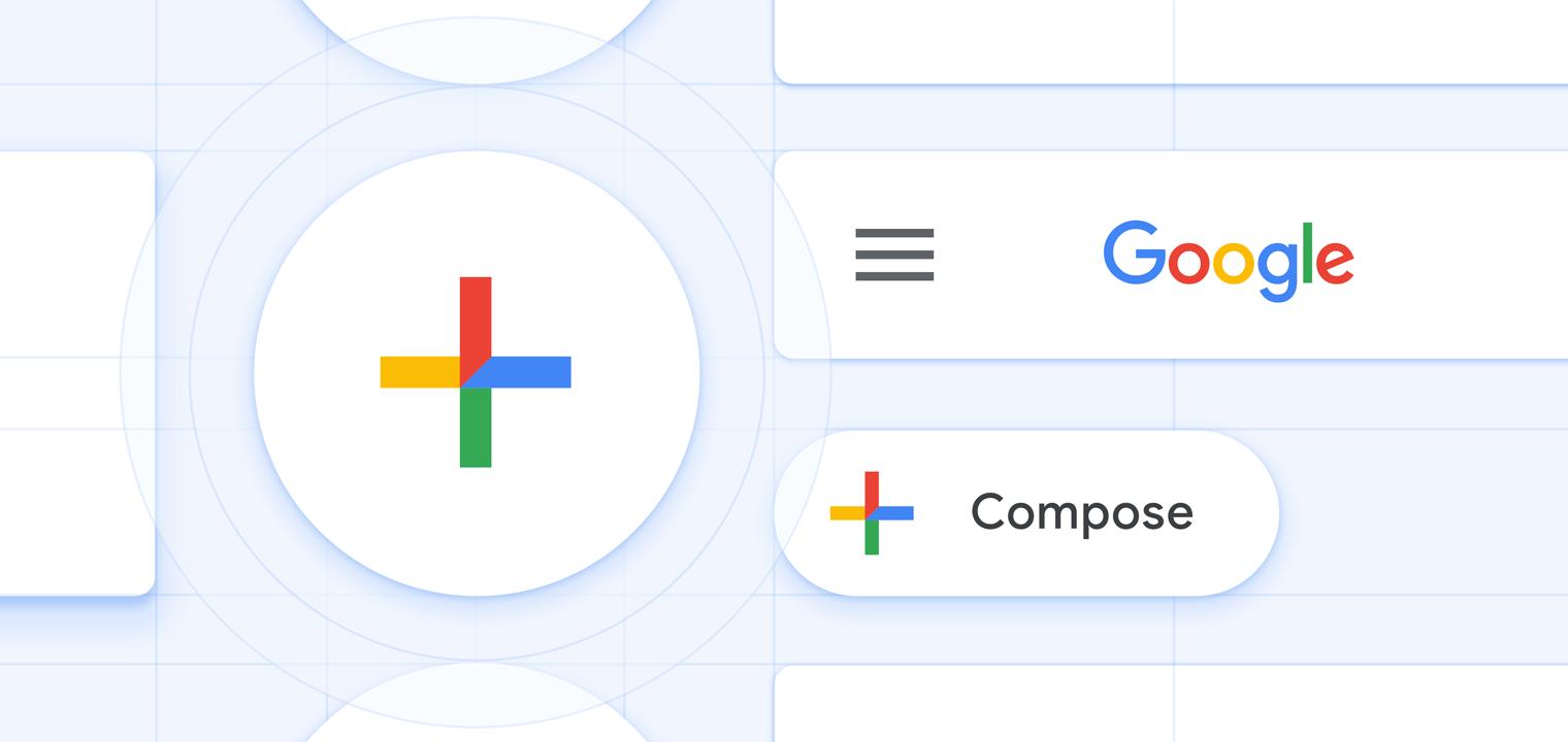 Google présente Material Theming, l'avenir du Material Design