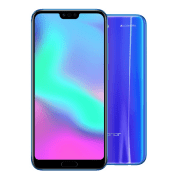 🔥 Black Friday : le Honor 10 (128 Go) est à 289 euros au lieu de 449 euros