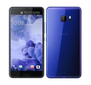 🔥 Déstockage : le HTC U Ultra est à 248 euros sur Amazon