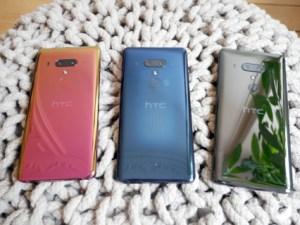 HTC prépare quelque chose de nouveau pour «voUs» à la fin du mois