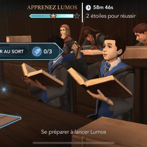 Harry Potter : Hogwarts Mystery est-il un bon jeu mobile ?