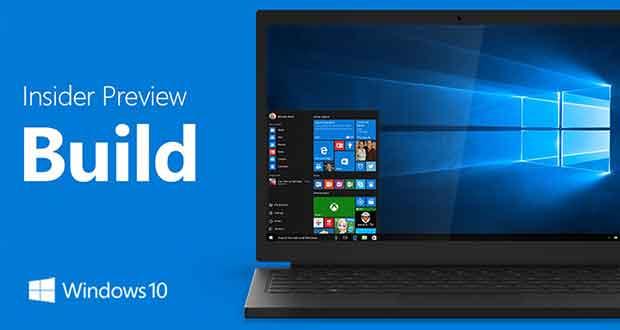 Windows 10 : un nouveau presse-papier pour un copier-coller amélioré