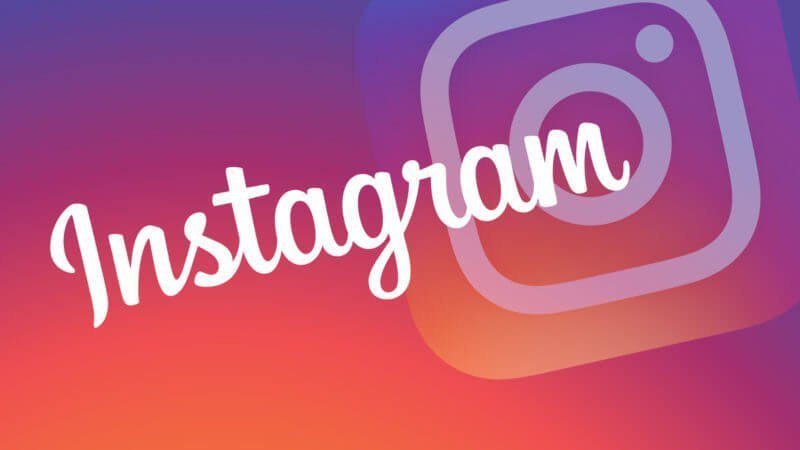 Instagram a enfin droit à sa version Lite