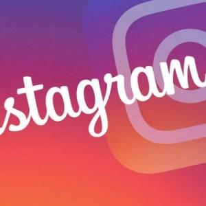 Instagram va supprimer les faux likes, commentaires et follow