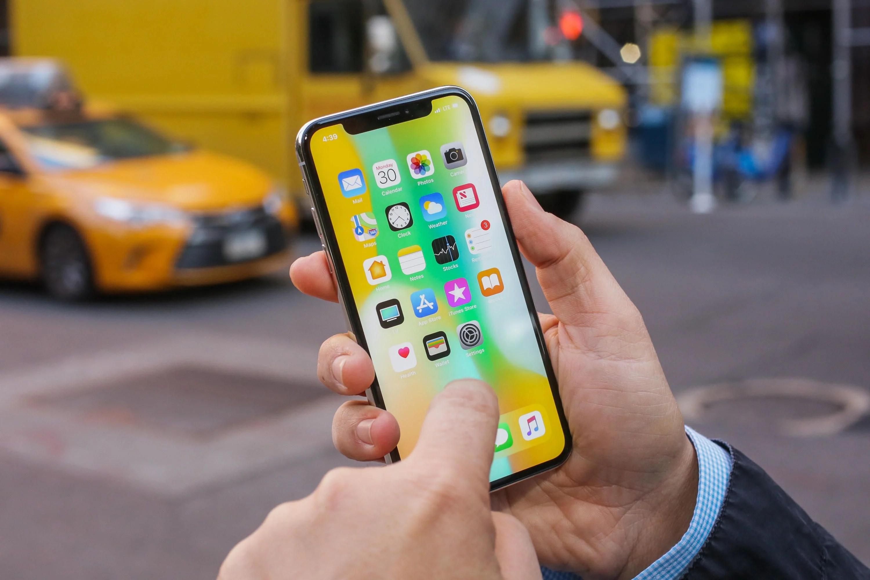 Apple fait jouer son droit d'auteur… pour cacher le jailbreak de l'iPhone