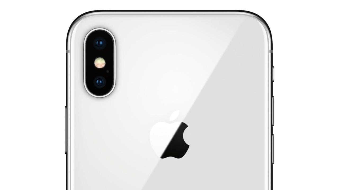 iPhone XS, iPhone XS Plus et iPhone 9 : date et heure de la conférence de rentrée d'Apple