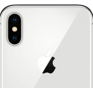 Les 6 smartphones les plus vendus dans le monde début 2018