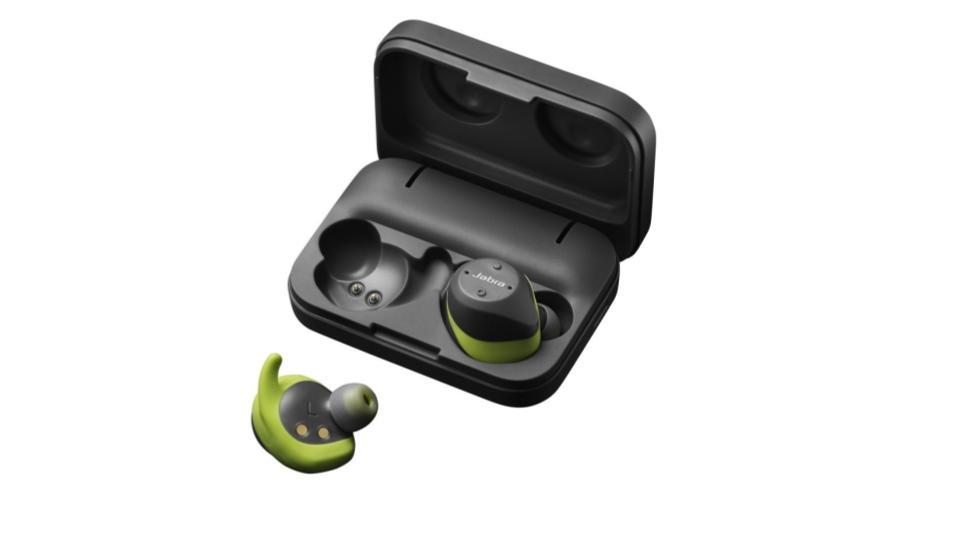 🔥 Bon plan : les écouteurs true wireless Jabra Elite Sport sont disponibles à 179 euros