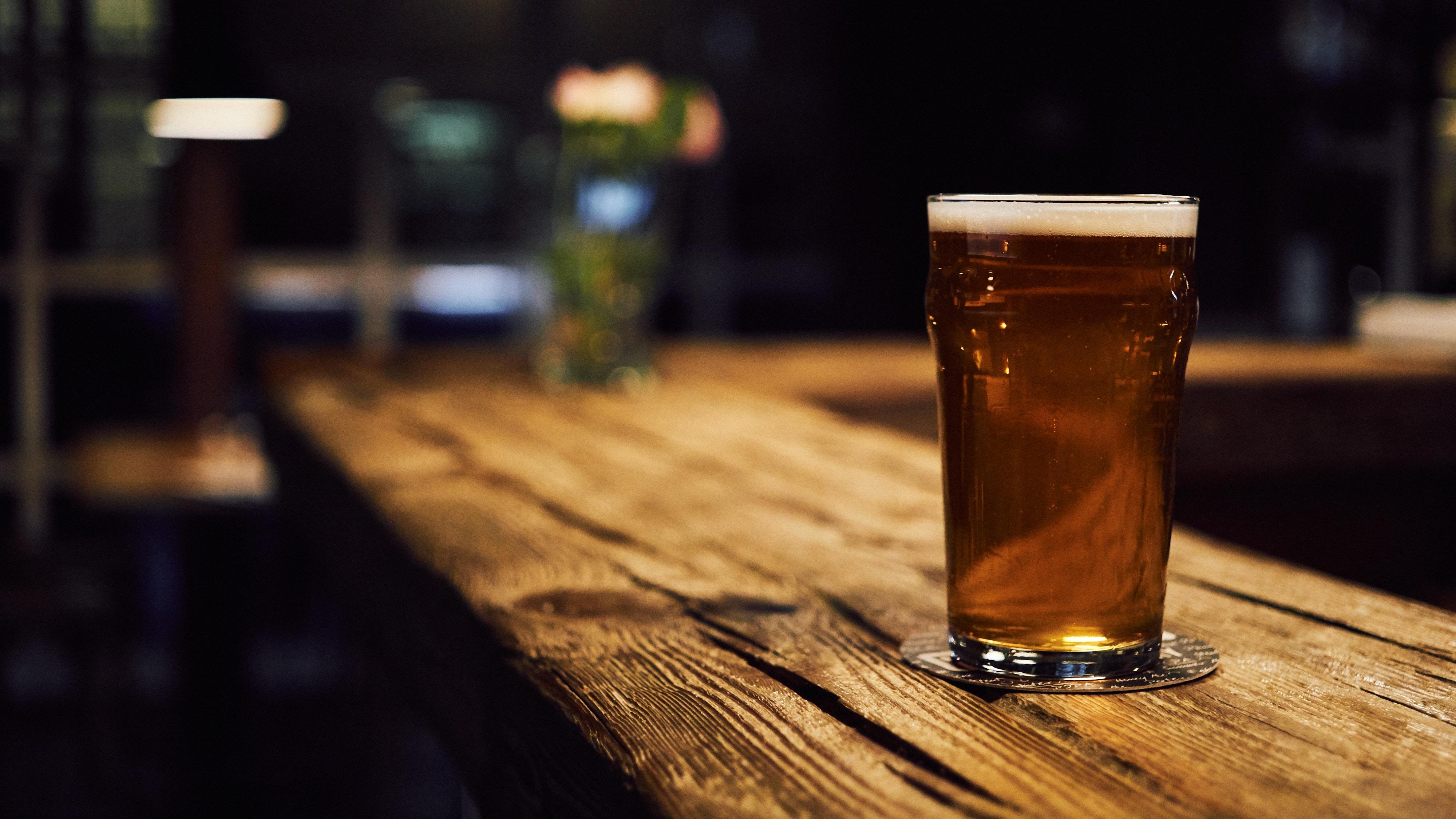 L'app de la semaine : je sirote des pintes de bières pas chères à Paris depuis des années