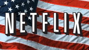 Netflix : comment profiter du catalogue américain en France