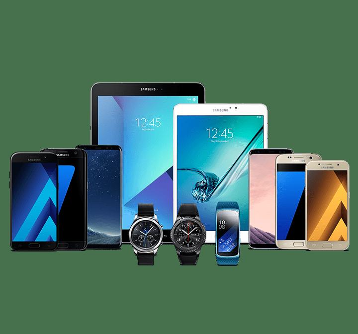 La Samsung Galaxy Tab S4 est certifiée, donc en approche