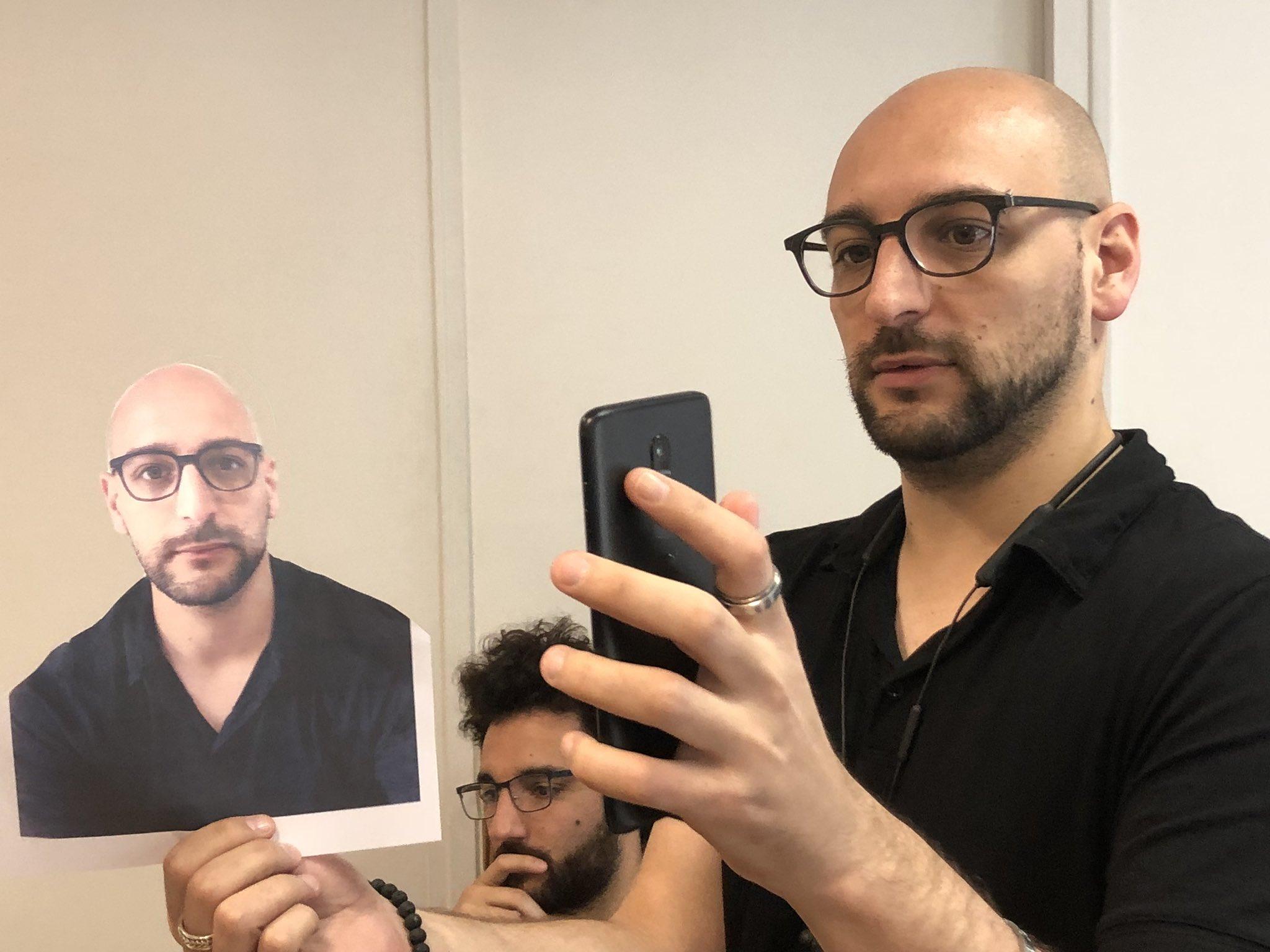 OnePlus : « FaceUnlock est pensé pour être pratique, pas sécurisé »