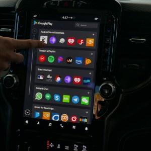 Nissan, Renault et Mitsubishi adoptent Android : qu'est-ce que cela signifie ?