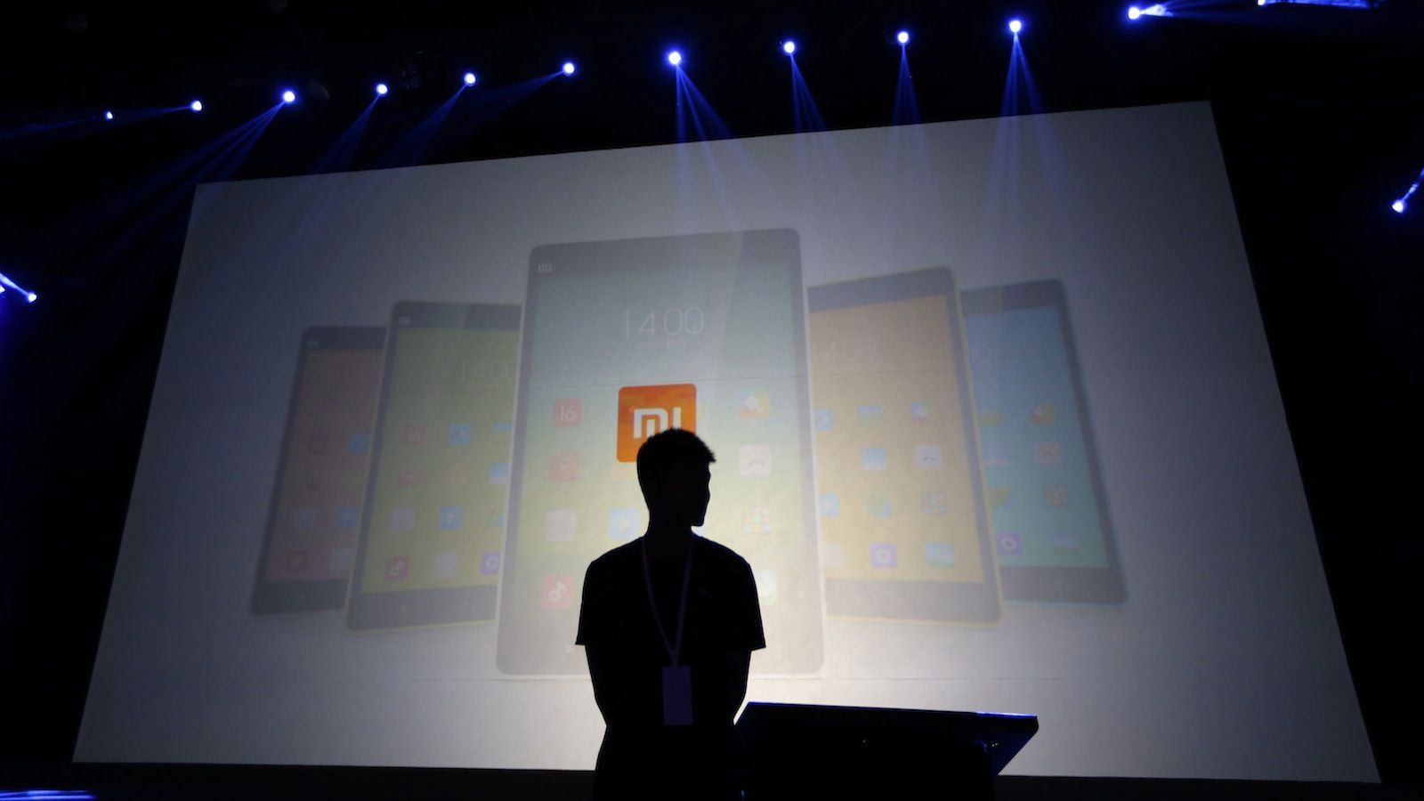 Comment Xiaomi pourrait tuer la concurrence en France et dans le monde
