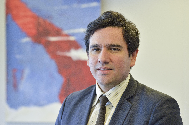 Fusion entre Orange et Bouygues Telecom : l'Arcep n'y verrait plus de problème