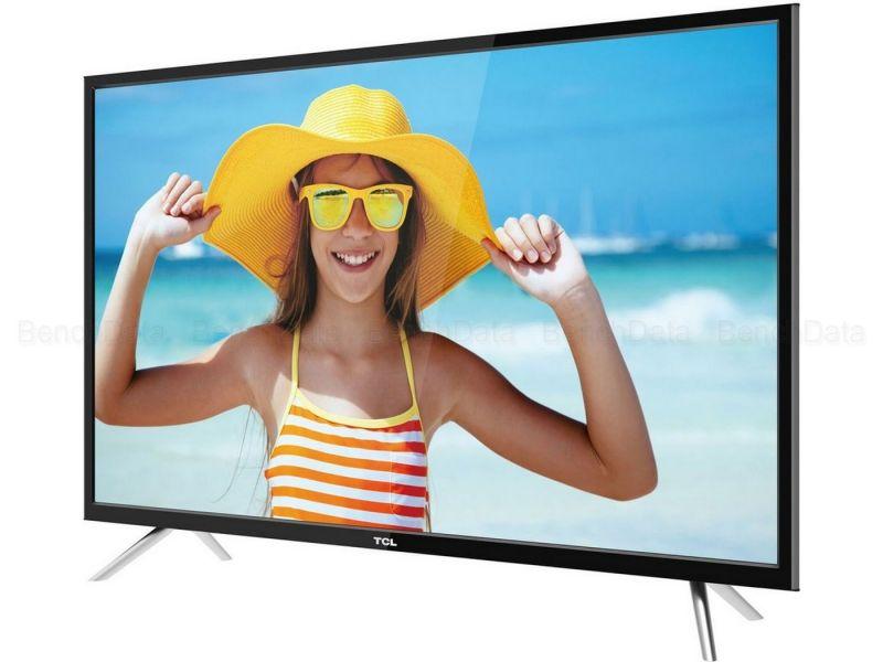🔥 Bon plan : une TV 4K UHD de 43 pouces à moins de 300 euros