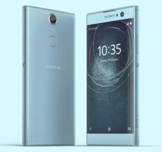 🔥 Bon plan : Sony baisse le prix du Xperia XA2 à moins de 270 euros