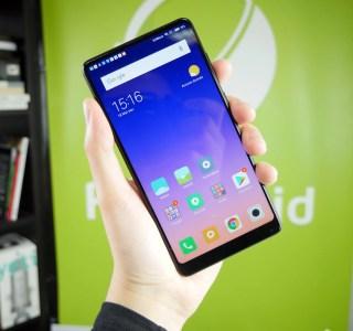 Xiaomi fait face à une action collective pour son DAS trop élevé