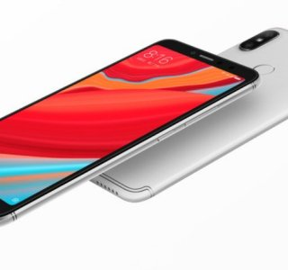 Xiaomi Redmi S2 officialisé en France pour 179,90 euros