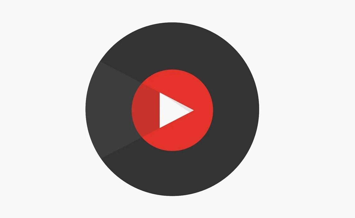 Comme sur Play Musique, vous pourrez stocker vos propres morceaux sur YouTube Music