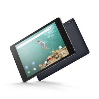 Un bug chez Google effraie quant à l'avenir des tablettes Android