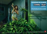 CanalPlay jette l'éponge après avoir perdu 75 % d'abonnés en deux ans