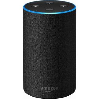 Amazon Echo, Echo Dot et Echo Spot disponibles en France en précommande