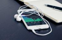 Quel service de musique en streaming choisir en 2020 (Spotify, Deezer, YouTube Musique, Apple Music, Amazon Music) ?