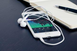 Quel service de musique en streaming choisir en 2019 (Spotify, Deezer, YouTube Musique, Apple Music, Amazon Music) ?