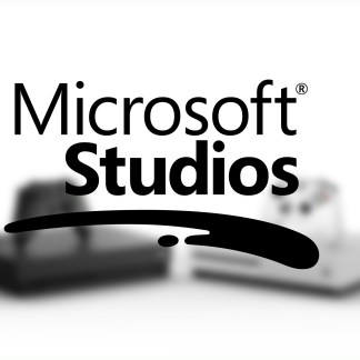 Xbox à l'E3 2018 : découvrez les 5 nouveaux développeurs de Microsoft et leurs jeux