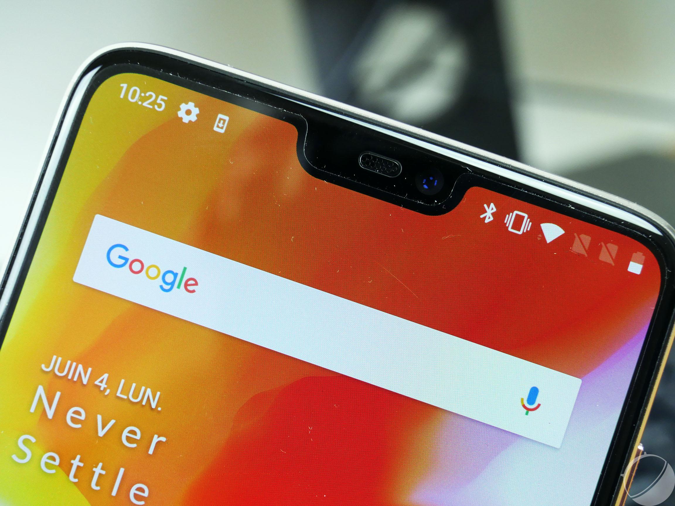 Le OnePlus 7 devrait faire partie des premiers smartphones compatibles 5G
