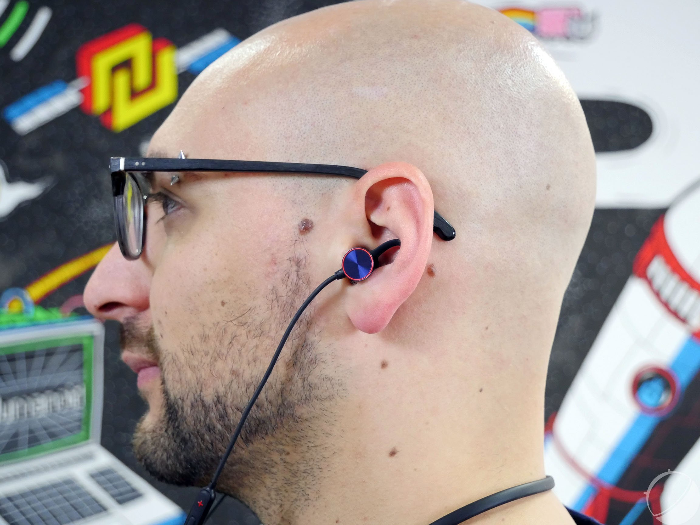 Test des OnePlus Bullets Wireless : encore un pari réussi