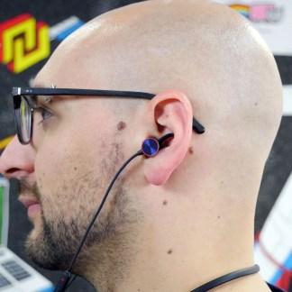 Test des OnePlus Bullets Wireless : encore un pari réussi
