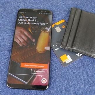Orange Bank : 8 mois après, tout ce que vous devez savoir sur la banque en ligne de l'opérateur