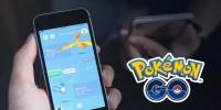 Pokémon Go : les échanges maintenant disponibles, mais que pour les joueurs acharnés