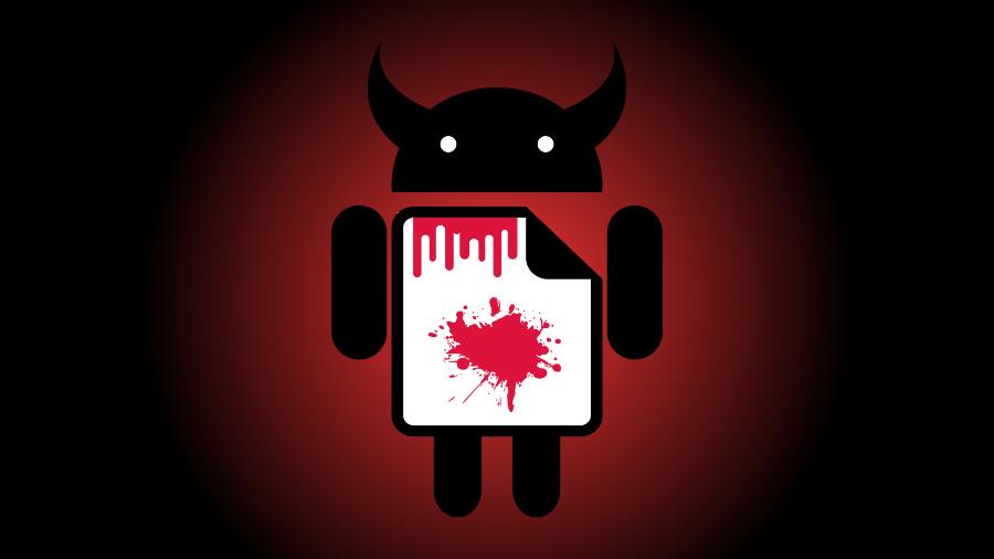 RAMpage : une faille de sécurité qui pourrait affecter les données de millions de smartphones