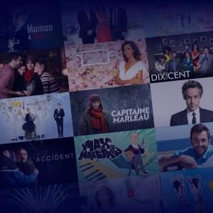 Salto, le Netflix à la française, est prêt pour un lancement début 2020