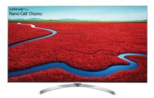 🔥 Soldes : une TV LG 65 pouces 4K à moins de 1000 euros, le moment de (bien) s'équiper ?
