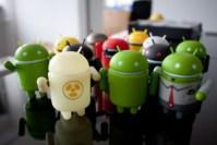 Comment Google gagne-t-il de l'argent avec Android ?