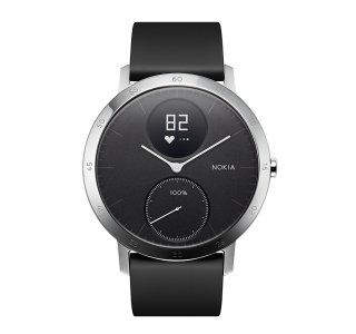 🔥 Prime Day : les deux montres Nokia Steel et Steel HR à partir de 70 euros