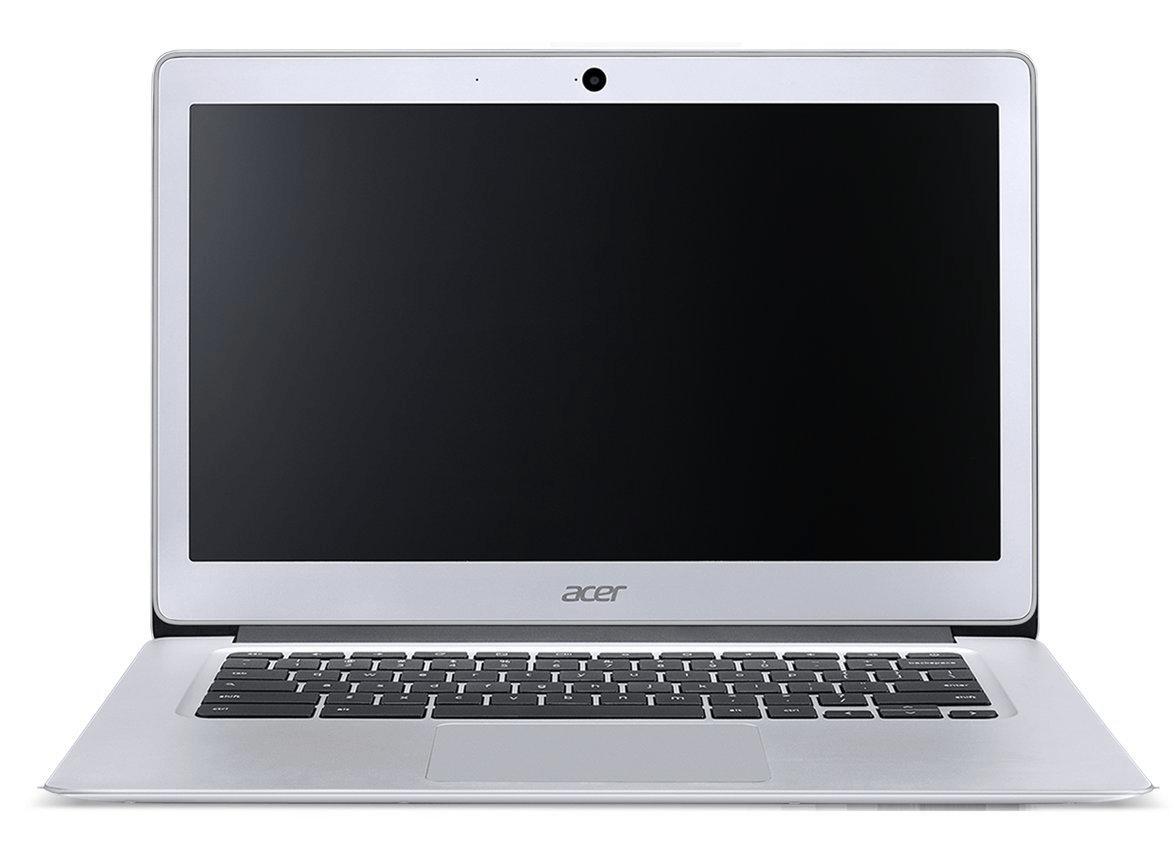 🔥 Prime Day : voici deux Chromebook d'Acer à prix réduits, 149 et 249 euros