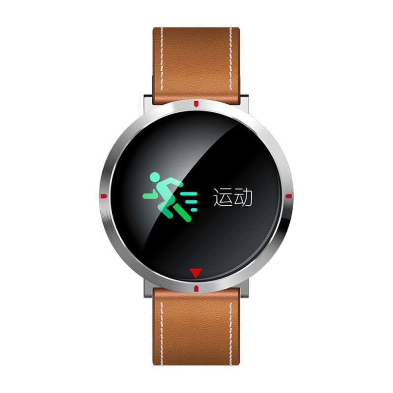 🔥 Bon plan : la montre connectée Alfawise S2 est à 18 euros avec ce code promo