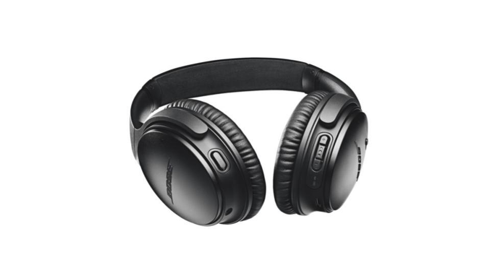 🔥 French Days : le casque sans fil Bose QC 35 II descend à 322 euros