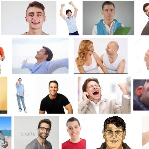 Google Images : un gros changement d'interface est testé sur la version web
