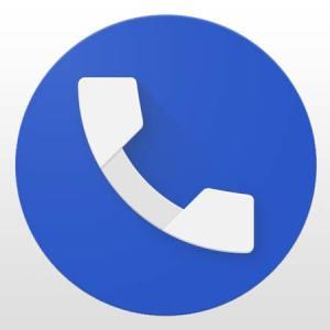 L'application Téléphone de Google revoit son design avec le Material Theming