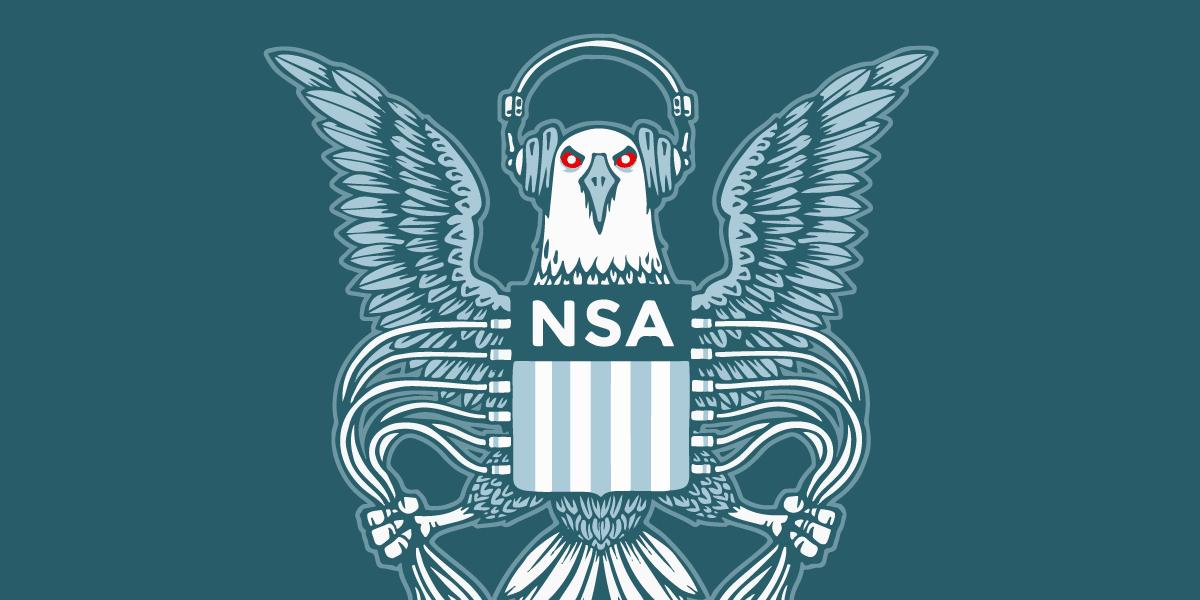 La NSA supprime des millions de données collectées sans autorisation depuis 2015