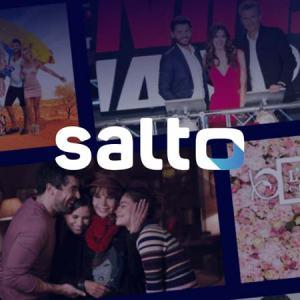 Contre Netflix, le Français Salto s'élancera à reculons et ne sautera pas très haut