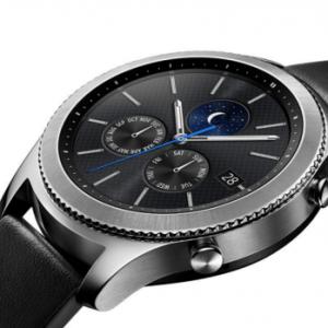 Galaxy Watch : comment Samsung veut détrôner l'Apple Watch