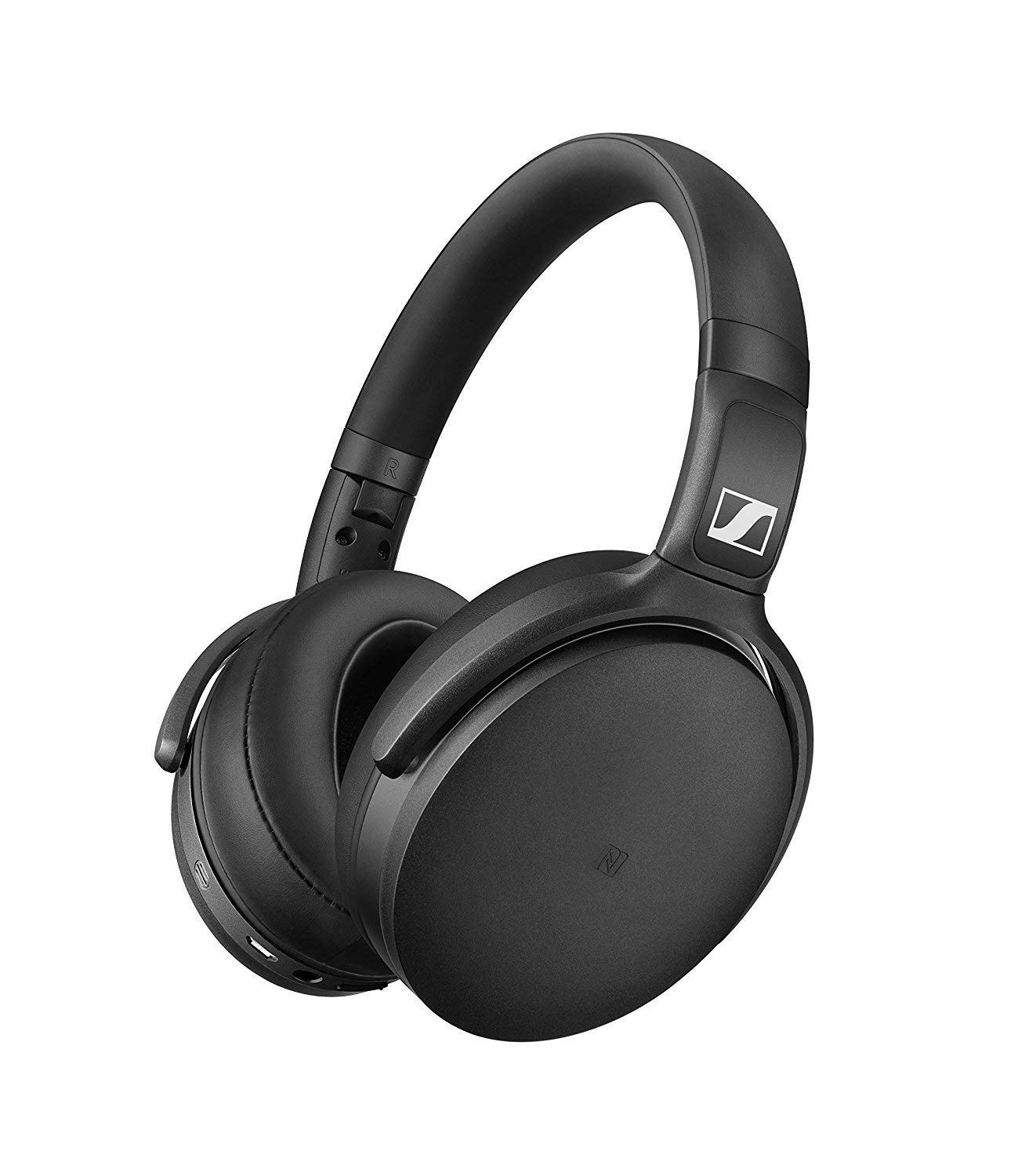 🔥 Prime Day : le casque bluetooth Sennheiser HD 4.50 est disponible à 99 euros, réduction de bruit active comprise