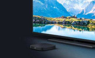 Quelles sont les meilleures box Android TV et boîtiers multimédias en 2020 ? Notre sélection